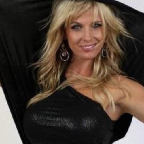 Carlie Butler Nude Photos 51