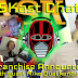 MASKast Chat 16: Film Franchise Announcement