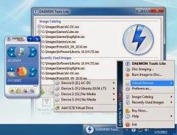 daemon tools 4.30.1