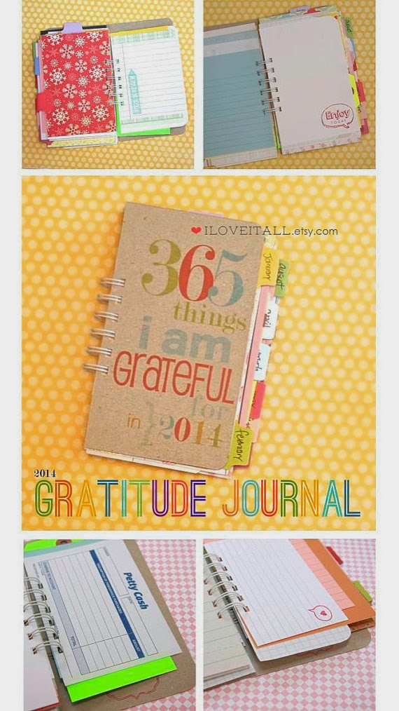 #gratittudejournal #gratitude #scrapbooking #minialbum #journal #thankful