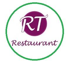 Royal Taj Restaurant Latest Jobs For Accountant