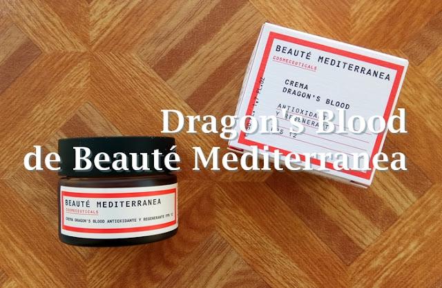 Dragons-Blood-Beaute-Mediterranea