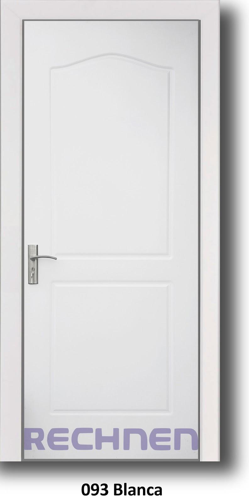 Puertas de seguridad estilo europeo ventanas de aluminio for Puertas de aluminio medidas estandar