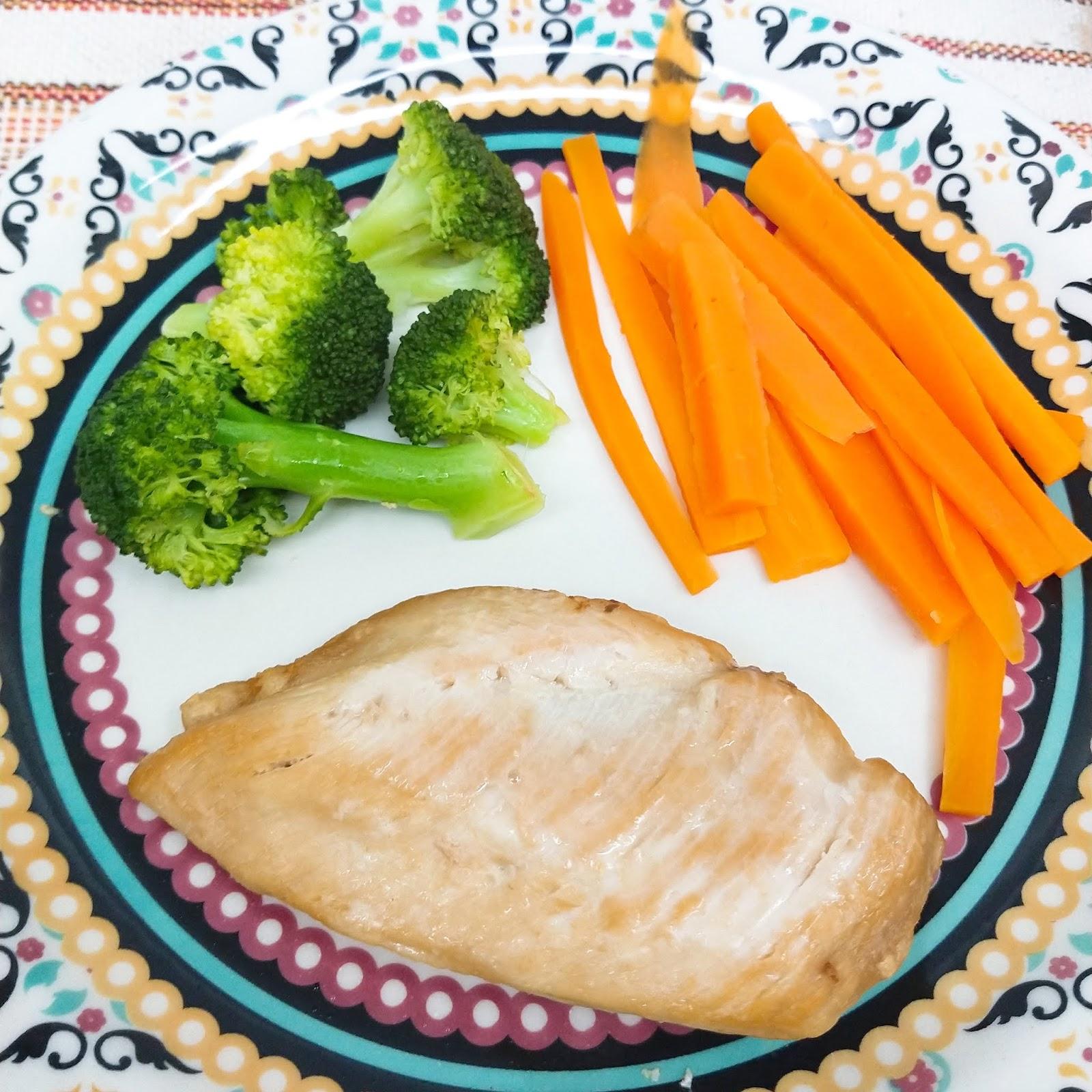 reeducação alimentar simples é fácil