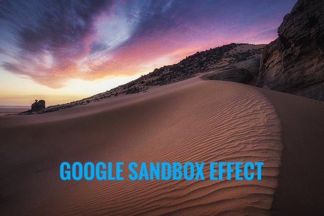 mengeluarkan-blog-baru-google-sandbox