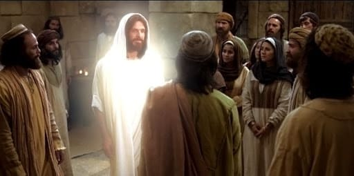 Jesús-aparece-discípulos