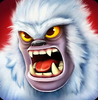 Beast Quest Mod Apk Latest Version Unlock All 1.0.4