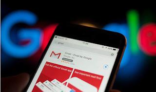 Gmail login account sign In