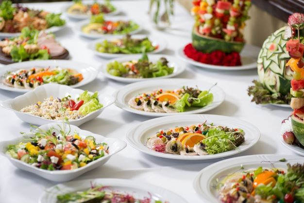 Things To Know About Catering Anhänger, Catering, Anhänger, Food
