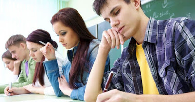 Εισαγωγή μαθητών στην ΕΠΑ.Σ Μαθητείας Ιωαννίνων,