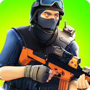 combat-assault-fpp-shooter-apk