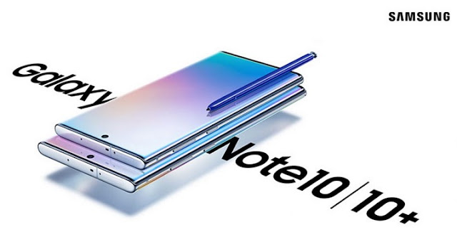 galaxy-note-10-and-note-10-plus-prices