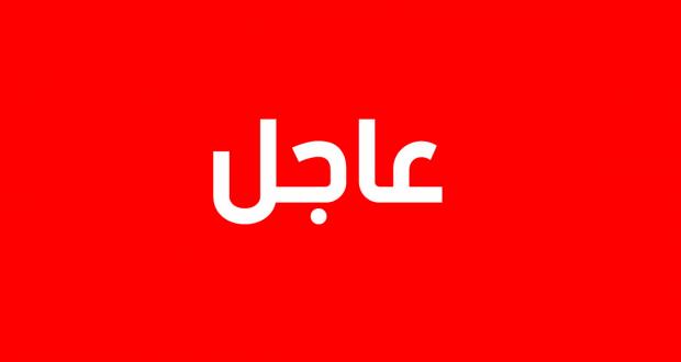 المغرب.. تسجيل 92 حالة مصابة بكورونا ليقفز العدد إلى 1113