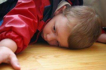 شكل البواسير عند الأطفال ,شكل البواسير عند الاطفال علاج البواسير عند الأطفال شكل البواسير الخارجية عند الاطفال علاج البواسير الأطفال علاج البواسير عند الاطفال علاج البواسير عند الاطفال بالاعشاب علاج البواسير عند الاطفال الصغار علاج بواسير عند الاطفال علاج للبواسير عند الاطفال شكل بواسير الاطفال علاج البواسير عند الاطفال الرضع علاج البواسير الداخلية عند الاطفال البواسير عند الاطفال وعلاجها علاج البواسير لدى الاطفال علاج البواسير في الاطفال علاج بواسير الأطفال البواسير عند الاطفال علاجها البواسير عند الاطفال عمر سنتين علاج البواسير عن الاطفال علاج بواسير الاطفال طبيعيا البواسير عند الاطفال حديثي الولادة علاج بواسير الاطفال بالاعشاب البواسير عند الاطفال بالصور اشكال البواسير عند الاطفال
