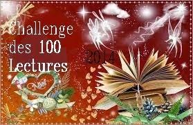 http://lecturienne.blogspot.fr/2014/01/challenge-des-100-lectures-2014.html