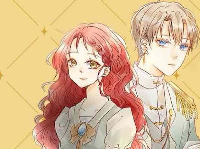 Baca Webtoon Summer Rain Full Episode