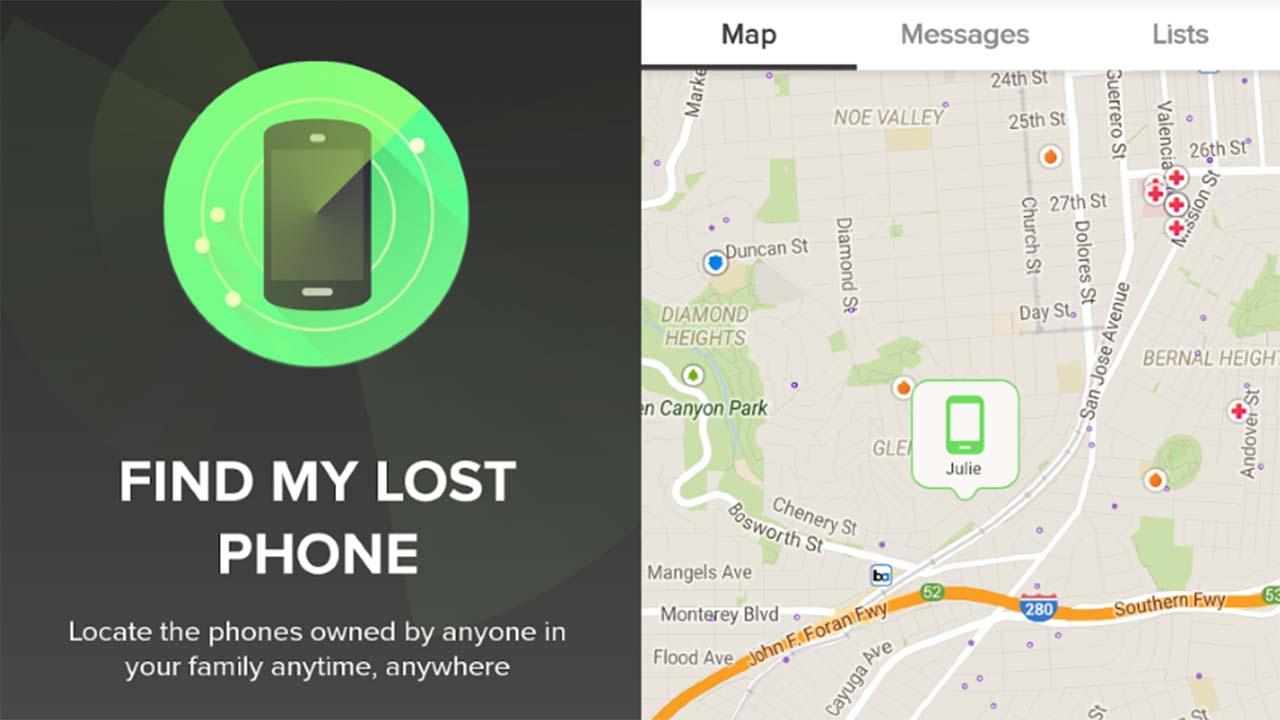 Cara Menemukan Perangkat Android yang Hilang