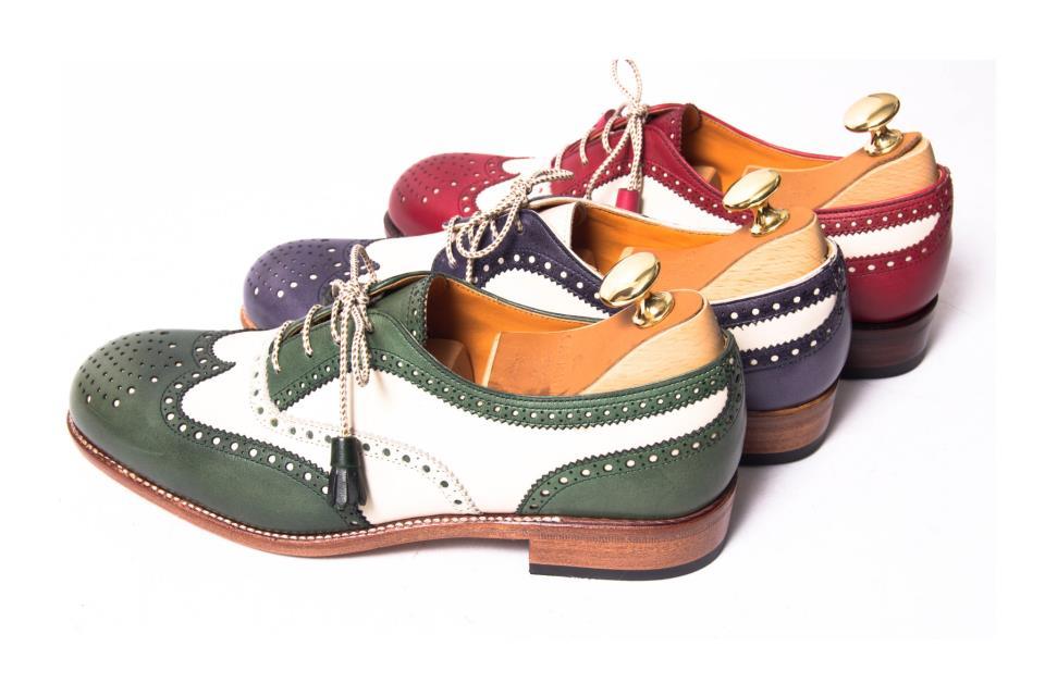 445fe23f Carminashoes-elblogdepatricia-calzado-shoes-calzature-chaussures-scarpe- zapatos