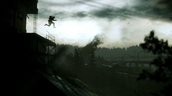 Deadlight: Director's Cut gratis en GOG