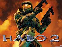 Halo 2 PC Full Version