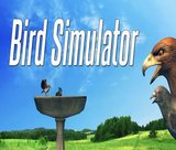 bird-simulator