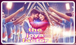 https://wepmastersking.blogspot.com/2019/07/the-joya-factor-play-720p-movie.html?m=1