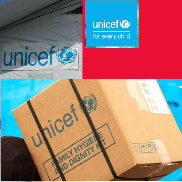 Solusi Mudah, Cara Berhenti Donasi UNICEF