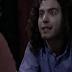 Θρίλερ! Γνωστός ηθοποιός βρέθηκε νεκρός στο αυτοκίνητό του στο Π. Ψυχικό