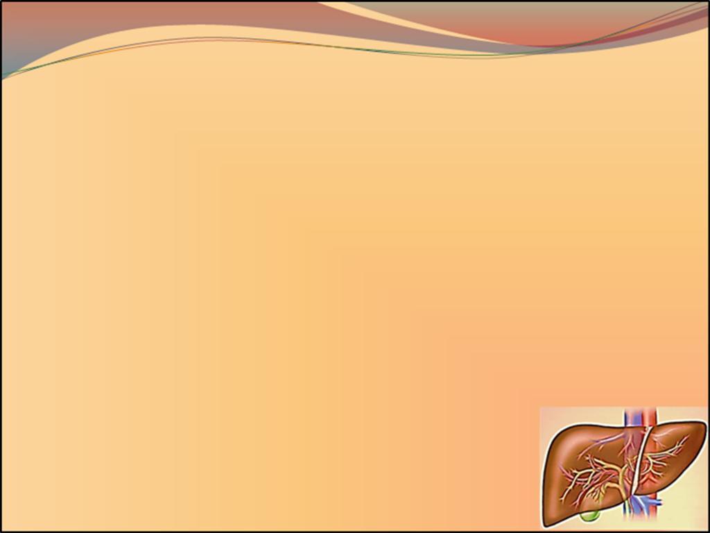 Powerpoint templates medical costumepartyrun ppt medical template pertaminico toneelgroepblik Choice Image