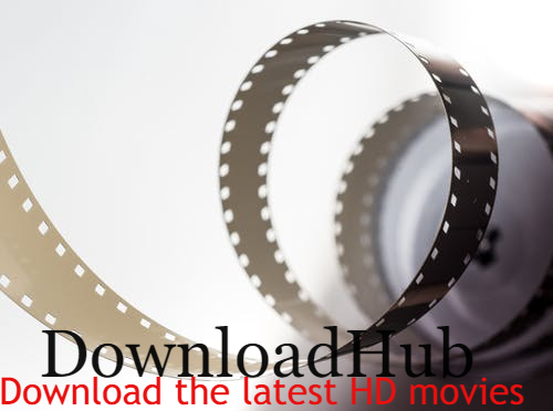 Dual Audio Movies Download