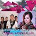 BIAN Gindas - Cintaku Karena Allah ft. Nabilla Gomes