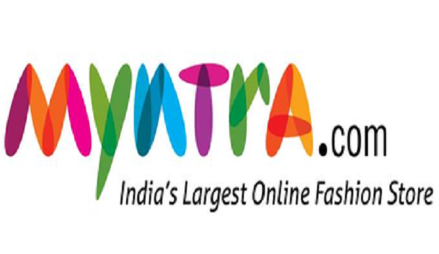 Myntra Customer care no, myntra toll free no, Myntra contact no, myntra helpline no, myntra customer care email, myntra toll free customer care no, myntra support, myntra helpline no, customer care myntra,