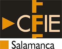 http://cfiesalamanca.centros.educa.jcyl.es//sitio/
