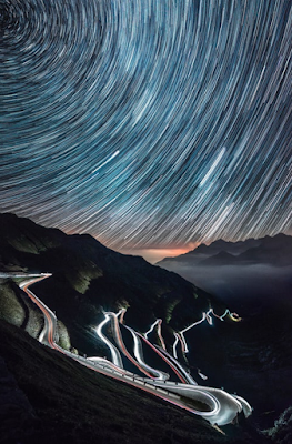 teknik-foto-landscape-star-trail