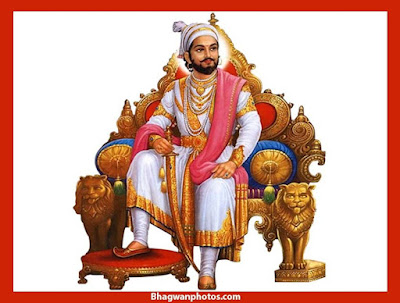 Shivaji-Maharaj-Photo-Old3