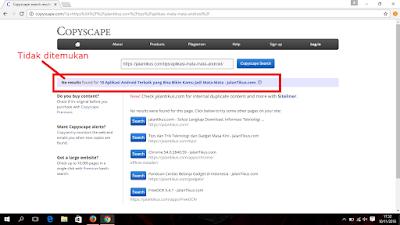 Review JalanTikus.com - Situs Teknologi no1 di Indonesia 4