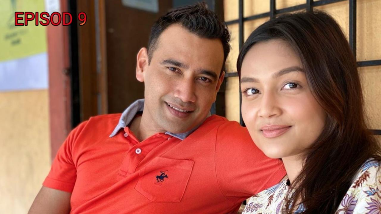 Tonton Drama Rahimah Tanpa Rahim Episod 9 (TV3)
