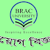 Brac University Professor and Lecturer job circular 2019 . newbdjobs.com