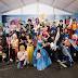 IJM LAND - Fiesta Magica Carnival Yang  Mempersona di Seremban 2