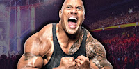 WWE Trying To Get The Rock For Smackdown's FOX Debut