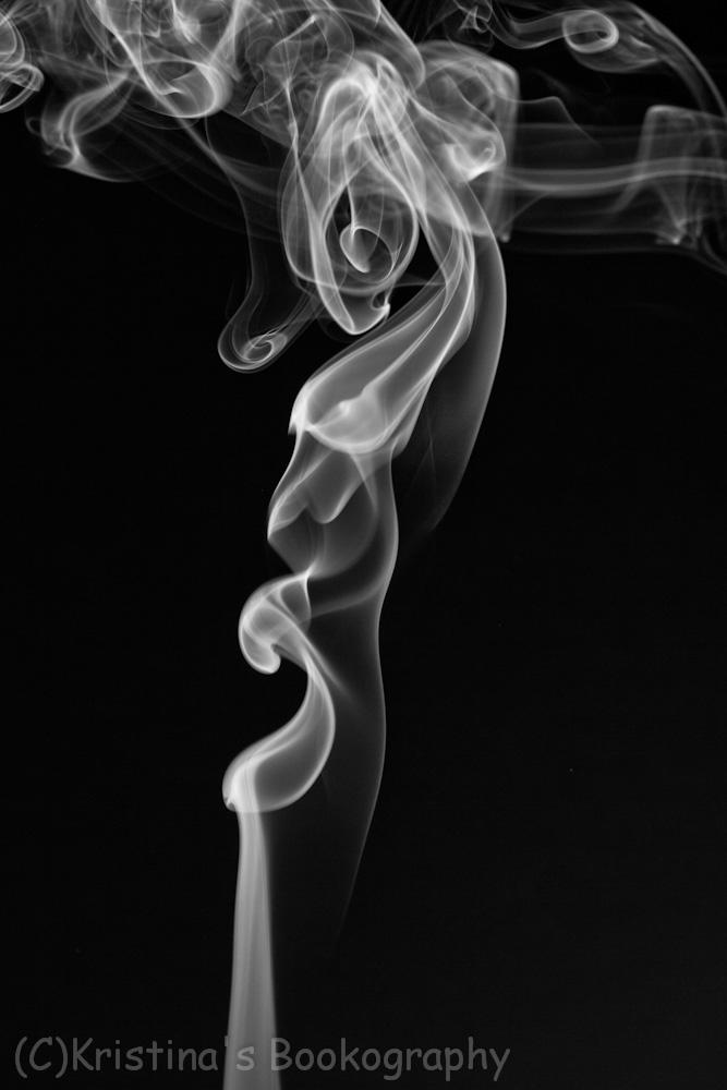 Looking For Alaska Cover Smoke | www.pixshark.com - Images ...