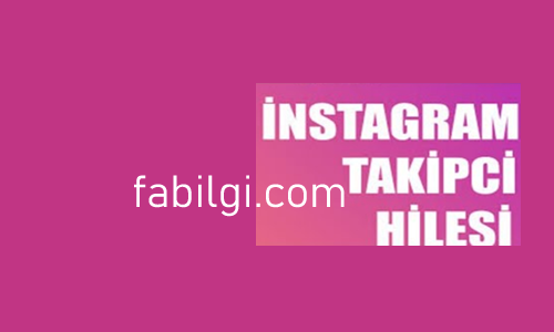 Instagram Takipçi Hilesi SubLike Uygulaması Şifresiz Eylül 2021