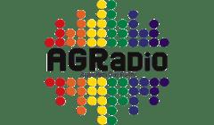 Argentina Gay Radio