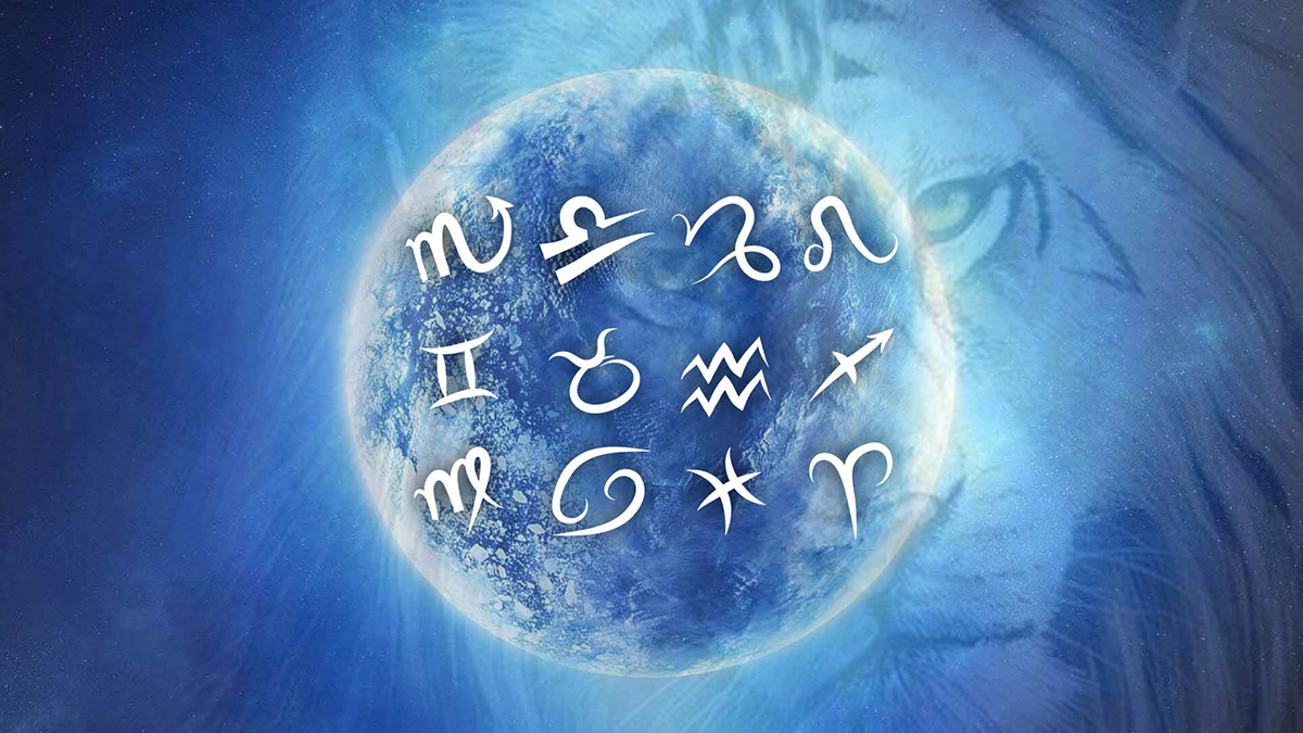 Zodiac Signs, Astrology