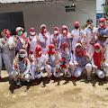 "IPKJS Kabupaten Bogor "" Go Great Go Inovatife Go Creative """