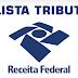 Curso Completo Analista Tributário da Receita Federal do Brasil - ATUALIZADO 2018