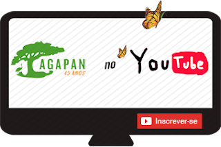 https://www.youtube.com/c/agapan