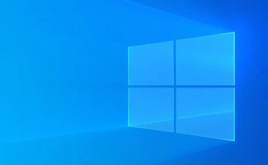Windows 10 bug hamperinggameplay of users is fixed