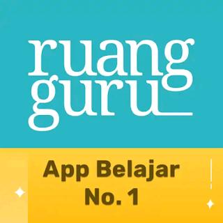 5 aplikasi belajar online di android