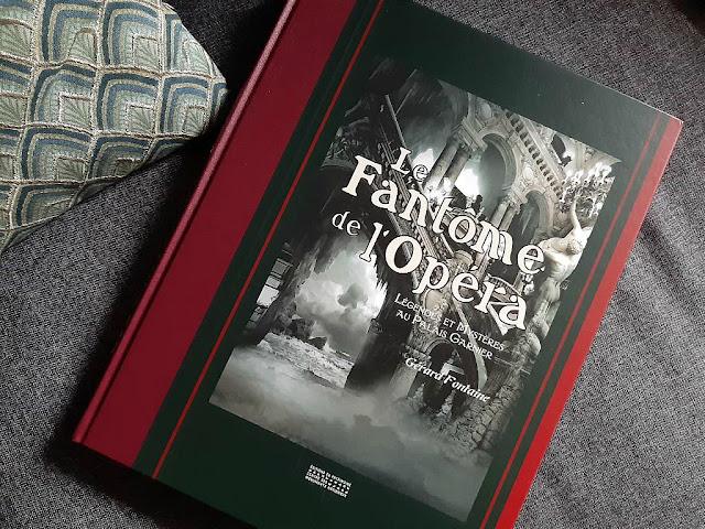 editions du patrimoine livres cmn beaux livres cadeau livres d'art
